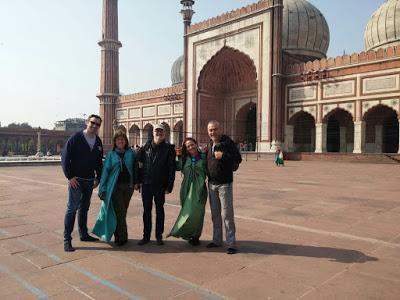 fotografia-grupo-india