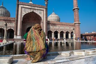 Mezquita-Jama-Masjid_fotografia_india