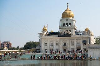 Templo-Sikh_india