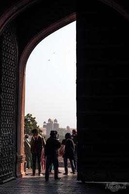 Puerta-Mezquita-Viernes