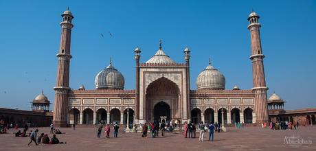Mezquita-India_fotografia