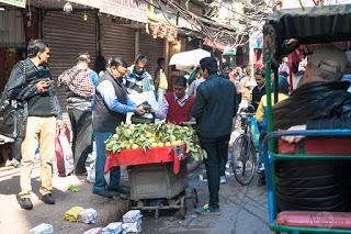 Mercado-local-indio