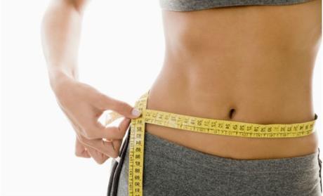 6 Tratamientos estéticos para eliminar la adiposidad localizada