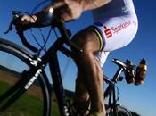 Tips Ciclismos: Actualizaciones para carretera pueden ayudar rápido, confortable seguro