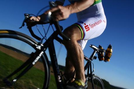 Tips Ciclismos: Actualizaciones para carretera que te pueden ayudar a ir más rápido, confortable y seguro