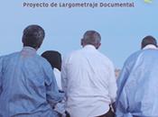 Escuela Cine Uruguay (ECU) trabaja documental sobre cómo hacer cine para saharauis