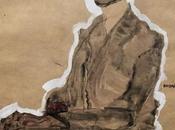 Egon Schiele esencial