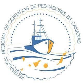 Comunicado de la Federación de Cofradías de Pescadores de Canarias en apoyo a la negociación directa con el Frente Polisario para el aprovechamiento del banco pesquero sahariano
