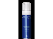 Cuerpo punto cabina ANESI Cleansing Mousse