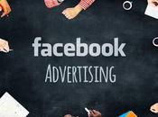 Consejos para aprovechar máximo Facebook