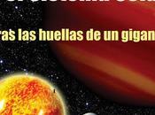 Hercólubus Sistema Solar Hercoblog