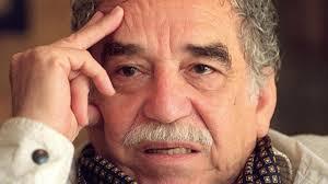Aniversario Gabriel García Márquez