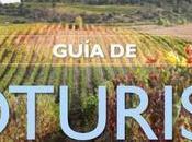 bodegas Grandes Pagos España potencian enoturismo
