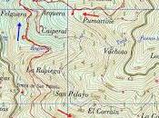 Vil.lar Cinfuegos-Las Chanas-Cuevas