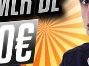 GAMER 300€ INTEL (2018)
