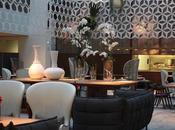 BLANC Carme Ruscalleda, restaurante informal Mandarin Barcelona