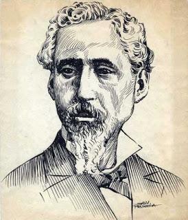 La clase dominical de Ignacio Ramírez