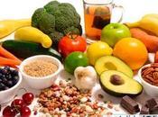 Alimentación saludable comida sana para niños. Cap. ¿Hay niños?