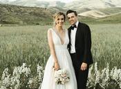 Razones para elegir boda íntima