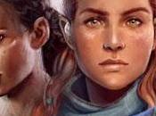 Sony celebra mujer tema gratuito para