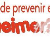 puede prevenir Alzheimer?