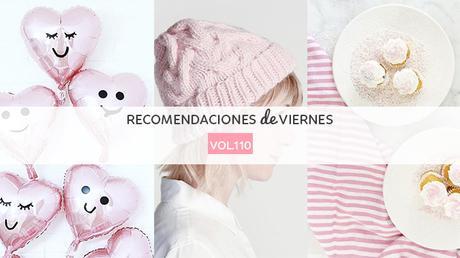 photo Recomendaciones_Viernes110.jpg