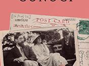 libros desde conocí Virginia Woolf Lytton Strachey