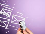 autorespondedor email