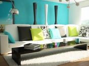 Cosas tener cuenta hora decorar casa