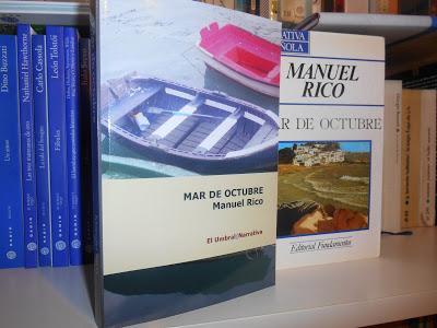 Novelas vuelven vida (I):