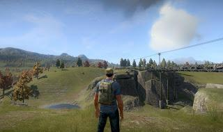 H1Z1 (free to play)