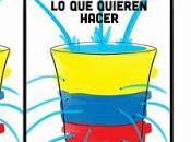 Malévola Reforma Tributaria Colombiana