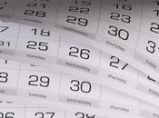 Cómo gestionar correctamente fechas OPTIMA3®