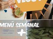 videoVLOG7# MENÚ SEMANAL LLEGA COMIDA PERRO
