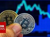 Cómo funcionan criptodivisas Bitcoin
