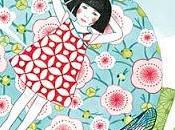 primavera condensada libro