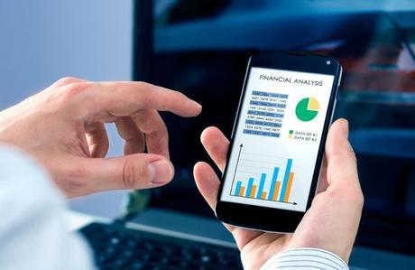5 preguntas que debes hacerte antes de elegir un proveedor de ERP