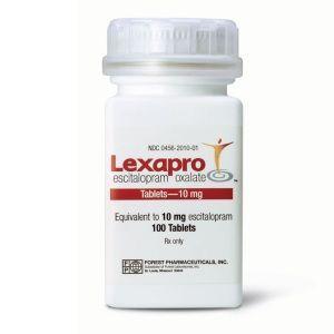 Epidemia soterrada de muertes y daños por los fármacos benzodiacepinas: Valium, Lexatin, Trankimazin, Orfidal…
