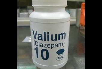 Viagra pharmacies in canada