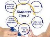 Depósitos Anormales Proteínas influyen progresión Diabetes