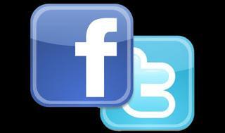 Las redes sociales y la desinformación