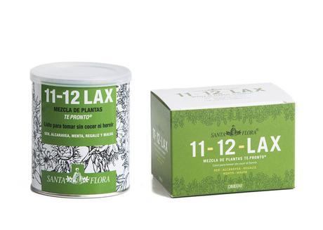5 plantas tradicionales para recuperar la regularidad intestinal