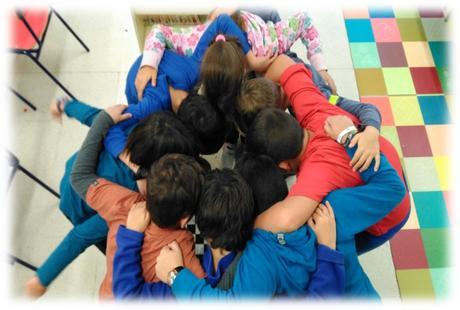Resultado de imagen de pedagogias innovadoras educacion