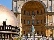 Museos Vaticano: Historia Lugares Recomendados Para