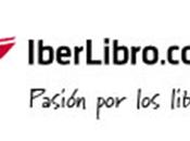 chollazos Iberlibro ¡Libros menos #AbbiGlines #AllyCondie #AlbertEspinosa