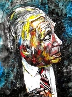 poema de Borges