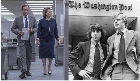 """A la sombra de los signos. """"Los Archivos del Pentágono"""""""