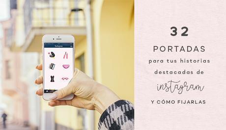 photo PortadasInstagram.jpg