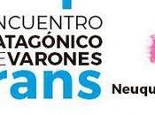 Argentina. Encuentro Patagónico Varones Trans