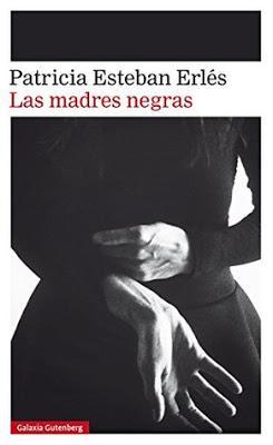 Opinión de las madres negras de Patricia Esteban Erlés